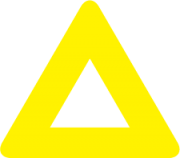 SafetyRespect icon